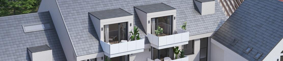 housing_1